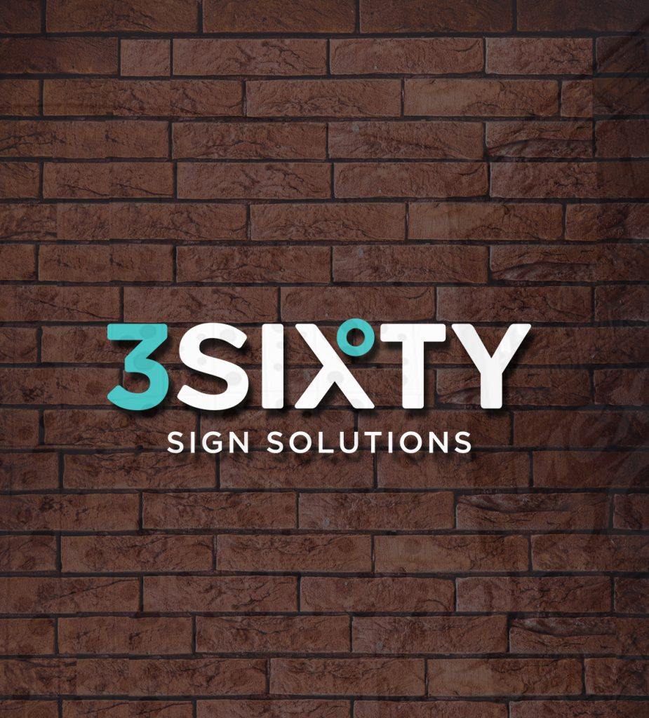 3Sixty Sign Soltions