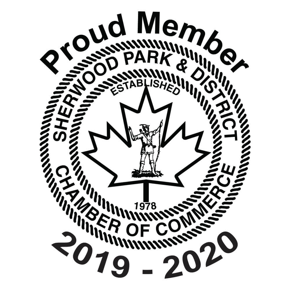 ShPkChamber_2019-2020-Decal-blk