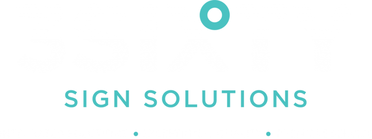 3Sixty Sign Solution Logo
